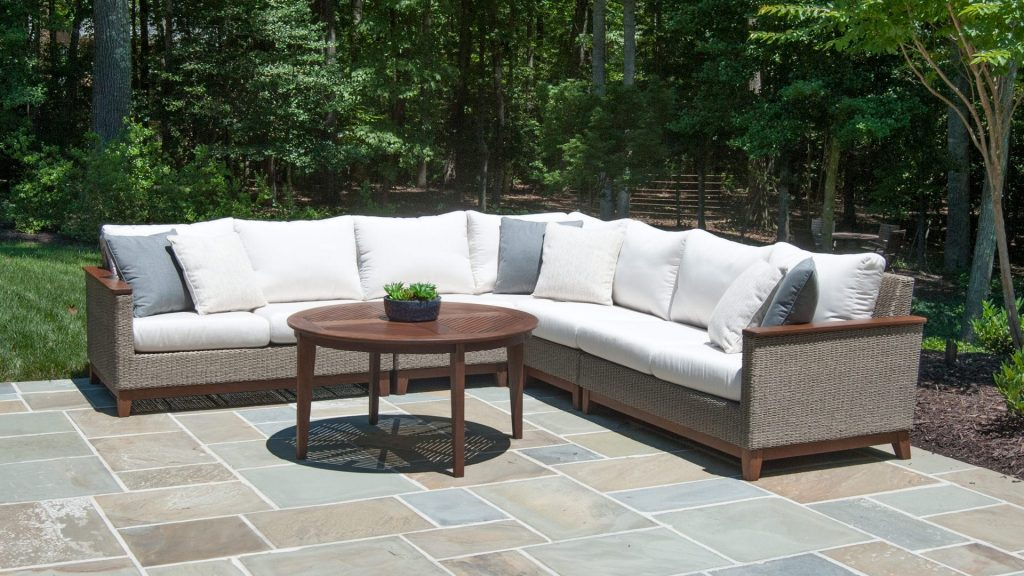 Outdoor Furniture Special Order Sale Rich 39 S For The Home Seattle Bellevue Tacoma