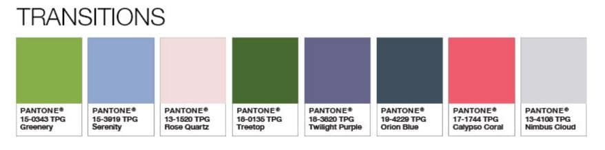 Create a Serene Outdoor Space by Pairing Neutrals With Colors | Greenery - PANTONE Color of the Year | Rich's for the Home